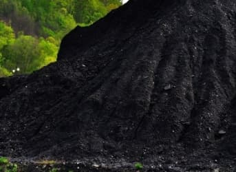 West Virginia Unprepared For Future Without Coal