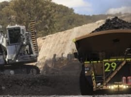 Mining Industry In South Africa Braces For New Regulations