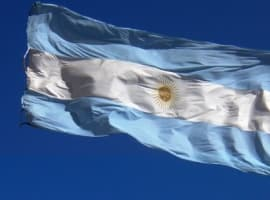 Argentina Doubles Down On Shale Gas And Renewables