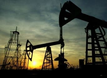 US Tight Oil Reaches 10% of World Production
