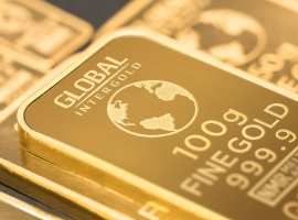 5 Stocks To Watch As Gold Preps To Takeoff