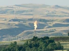 Is The Bakken Profitable At $50 Oil?