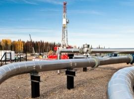 Can The U.S. Break Russia's Gas Monopoly In Europe?