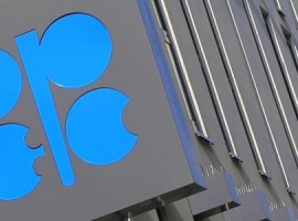 OPEC Oil Production Surges 340,000 Bpd As Saudis Pump Near Record