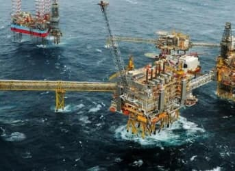 How The Majors Are Playing The Oil Price Slump | OilPrice com