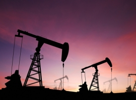 The Oil Major That Fell Behind