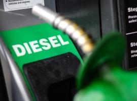 Diesel Demand Is Set To Soar