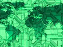 Reducing Bitcoin's Carbon Footprint