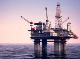 IEA Dashes Bullish Sentiment In Oil