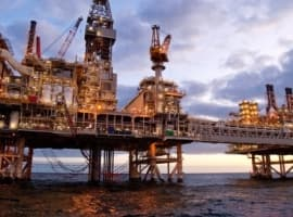Economists: Higher Oil Prices Here To Stay