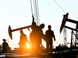 Earning Season Could Provide An Opportunity In Shale