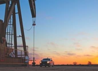 Obama's Fracking Regulations Take A Serious Hit