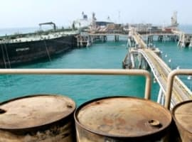Iraqi Oil Exports Grow On Strong Asian Demand