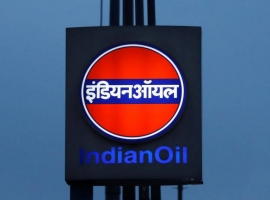 India's Largest Refiner Plans $25B Output Boost