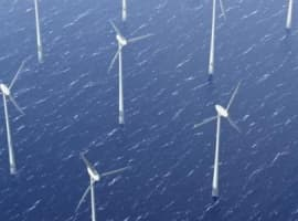 Will Offshore Wind Energy Become A Success In The U.S.?