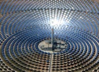 Coal Will Struggle To Survive Australian Solar Surge