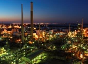Exxon Chief Says U.S. Oil Export Ban No Longer Necessary