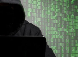 Energy Sector Under Threat From Deadly Cyberattacks