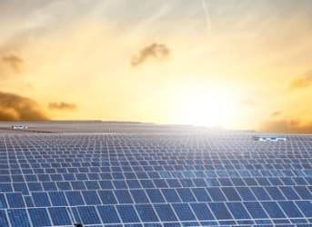 India Could Be The Next Solar Investment Hotspot