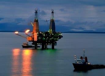 "Canada's Oil Patch Bracing for ""Retirement Tsunami"""