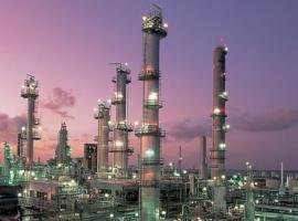 Will Higher Oil Prices Destroy Demand?