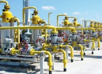 Iran puts West in 'Check' with Omani Gas Deal