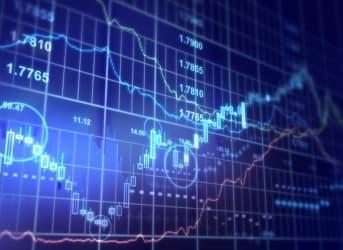 Gulf Tensions Cloud Oil Markets