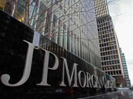JP Morgan: Expect Brent Oil To Reach $90 On Iran Sanctions