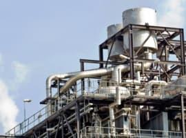 Settling The Ukrainian Gas War