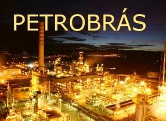Petrobras Shares Fall over Fuel-Subsidies