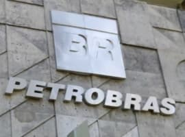 """""""The Stock Is Cheap"""": Brazil's Hedge Funds Jump Into Petrobras"""