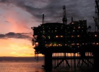 Why Peak Oil Predictions Haven't Come To Pass