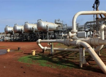After Being Offline Since 2011, South Sudan Oil to Flow Again