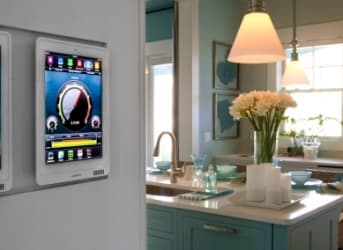 How Much Money Can You Really Save With A Smart Home?