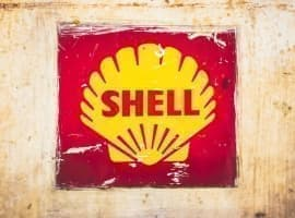 For The First Time Ever, Shell Signs $10B Emissions Linked Financing