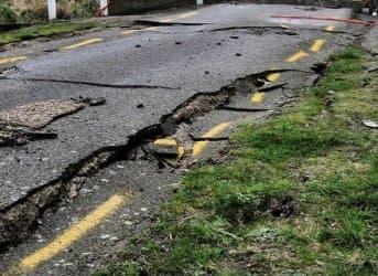 UK Govt. Seismic Fracking Report Certain to Sharpen Debate