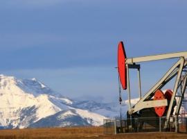 Canada Is Facing A Heavy Crude Crisis