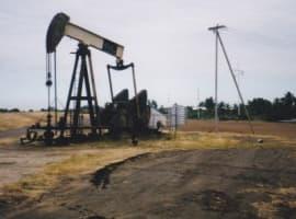 Venezuela's Oil Production Could Soon Fall Below 500,000 Bpd