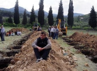 Soma Tragedy Won't Deter Turkey From Coal