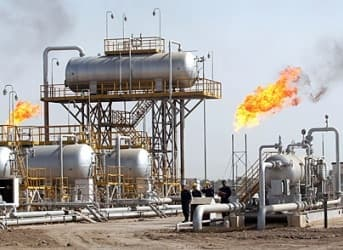 It's The Oil, Stupid! Insurgency And War On A Sea Of Oil