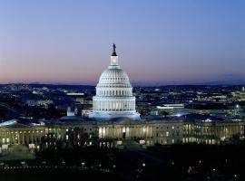 Washington Eyes Crackdown On OPEC