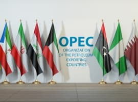 OPEC Slashes Oil Prices In Response To Soft Demand