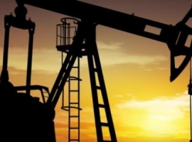 Angola Faces Oil Industry Crisis