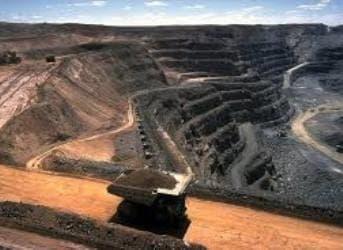 Coal's Comeback Year Runs into Trouble