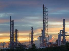 Saudi Aramco Unexpectedly Raises Arab Light Oil Price To Asia