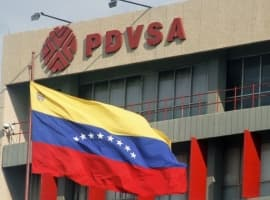 China Helps Venezuela Boost Oil Production