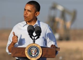 Cleaning House: Will Obama Go After the Big Boys?