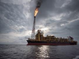 What's Behind The Mid-Week Oil Price Crash