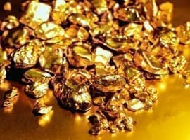 The 5 Most Promising Gold Companies For 2020