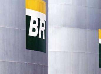 Brazil's Petrobras Ramps Up Production of Pre-Salt Oil